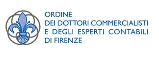 Ordine dei Dottori Commercialisti e degli esperti contabili di Firenze